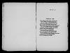 Image of page [96verso]