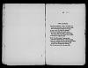 Image of page [97verso]