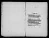 Image of page [98verso]