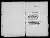 Image of page [99verso]