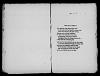 Image of page [100verso]