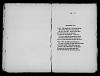Image of page [103verso]