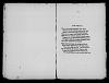 Image of page [104verso]