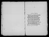Image of page [105verso]