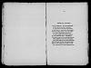 Image of page [107verso]