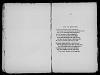 Image of page [108verso]