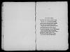Image of page [109verso]