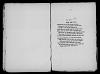 Image of page [110verso]