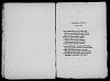 Image of page [111verso]