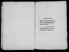Image of page [114verso]