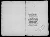 Image of page [115verso]