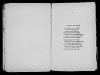 Image of page [116verso]