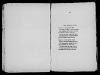 Image of page [117verso]