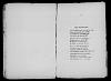 Image of page [118verso]