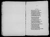 Image of page [119verso]