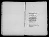 Image of page [120verso]