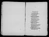 Image of page [121verso]