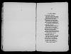 Image of page [123verso]