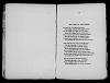 Image of page [124verso]