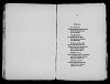 Image of page [129verso]