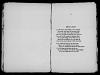 Image of page [130verso]
