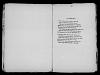 Image of page [131verso]