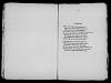 Image of page [132verso]