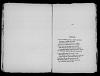 Image of page [133verso]