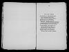 Image of page [134verso]