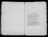 Image of page [138verso]