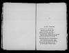 Image of page [135verso]