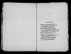 Image of page [136verso]