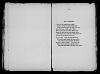 Image of page [137verso]