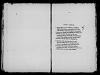 Image of page [140verso]