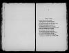 Image of page [141verso]