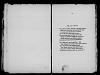 Image of page [142verso]