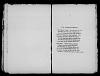 Image of page [143verso]