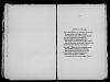 Image of page [144verso]