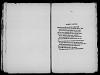Image of page [145verso]