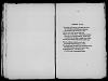 Image of page [147verso]
