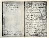 Page Images Available for Jan Van Hunks (New York Public Library)