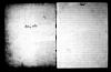 Image of page [endpaper]