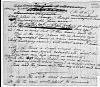 Page Images Available for Memorial Thresholds (Delaware draft manuscript)