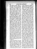 Image of page 376