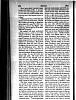 Image of page 536