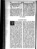 Image of page 548