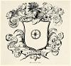 Page Images Available for [Coat of arms of Polidori family]