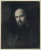Page Images Available for Dante Gabriel Rossetti