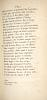 Image of page 39