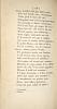 Image of page 128